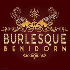 ESPECTACULO BURLESQUE EN BENIDORM